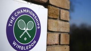 Wimbledon salta ma incassa 100 milioni dall'assicurazione