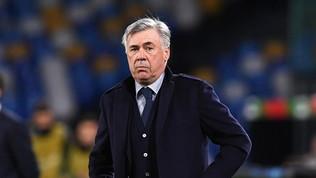 """Ancelotti: """"Senza titolo il Liverpool avrebbe ragione di lamentarsi"""""""