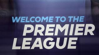 """Premier League: """"Non si gioca a maggio, solo quando sarà sicuro"""""""
