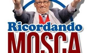 Ricordando Maurizio Mosca: lo speciale