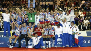 Il mondo al contrario: 10 anni fa Bergamo trionfava inChampions