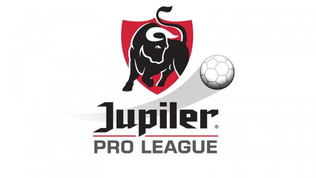 """Belgio, campionato stop e 'scontro' con la Uefa: """"Serve una soluzione"""""""
