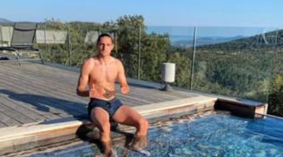 """Juve, anche Rabiot via dall'Italia: """"Giorni migliori arriveranno"""""""