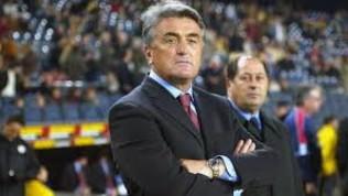 La Spagna piange Antic: l'unico ad allenare Atletico, Barça e Real