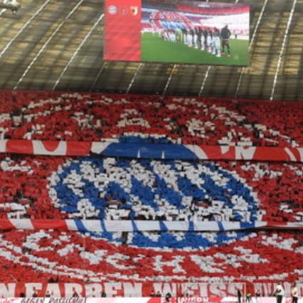 Bundesliga, piano per ripartire: porte chiuse con 239 persone allo stadio