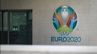 Euro 2020, la Uefa vuole 12 sedi: ma il programma non è confermato