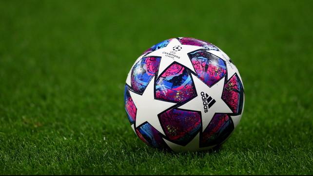 Un agosto europeo: tre settimane per Champions ed Europa League