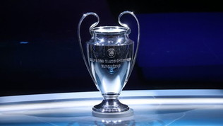 Champions; torna in auge l'ipotesi Final Eight ad agosto