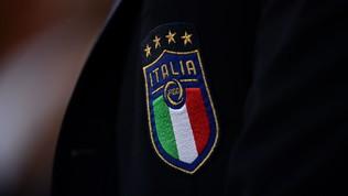 Ripartenza? Inizio scaglionato e Coppa Italia apripista