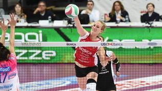 Cuneo saluta Cambi e Van Hecke: Firenze e Monza nel futuro