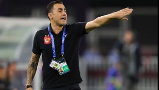 """Cannavaro in esclusiva: """"Il mio sogno è allenare il Napoli"""""""