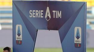 """La Serie A risponde a Malagò: """"Stupore per leggerezza e ingerenza"""""""