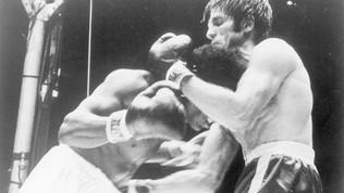 La storica impresa di Nino Benvenuti: campione del mondo dei medi