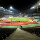 La Uefa fissa la data per la finale di Champions League: il 29 agosto