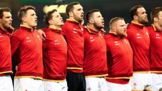 """Galles, tre nazionali col coronavirus: """"Ma giochiamo lo stesso"""""""