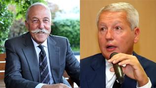 """Le Leghe a Spadafora: """"Molte società rischiano di chiudere"""""""