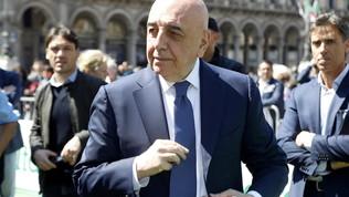 """""""Serie A nell'anno solare poi due gironi e playoff per riallinearsi"""""""