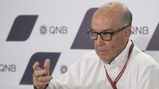 """Ezpeleta intravede una chance: """"Partire in agosto da Brno"""""""
