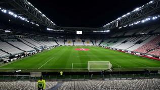 Serie A,Spadafora e Speranza frenano la ripartenza
