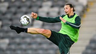 Fifa, ok ai contratti oltre il 30 giugno: la palla passa a giocatori e club