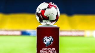 Dal Brasile: l'Oms chiede alla Uefa stop al calcio sino alla fine del 2021. Ma arriva la smentita