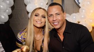 Jennifer Lopez vuole comprare i New York Mets, affare da 2,5 miliardi