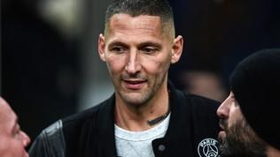 """Materazzi: """"Perugia-Juve come il 5 maggio. Ibra o Totti? Dipende"""""""