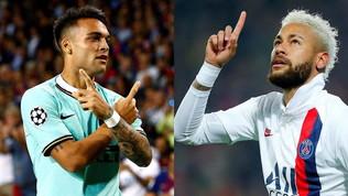 """""""Il Barça non può trattare Lautaro e Neymar: i club devono contenere i danni"""""""