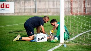 """La Figc risponde ai medici di Serie A: """"Temi già affrontati"""""""