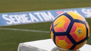 """""""Contagi in Serie A dopo la ripresa? Rischio responsabilità penale per i club"""""""