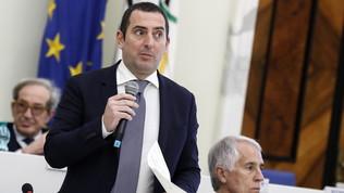 """Spadafora: """"Serie A? Dato un segnale ma nulla è scontato"""""""