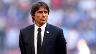 Conte, a Madrid dureresti? Ecco la storia dei 5 italiani Real