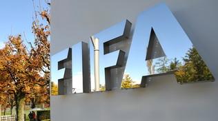La proposta della FIFA: 5 sostituzioni per la ripresa dei tornei