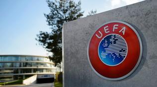 Arriva il fondo di solidarietà Uefa: sul piatto 236,5 milioni