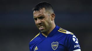 Anche l'Argentina dice stop: campionato sospeso definitivamente
