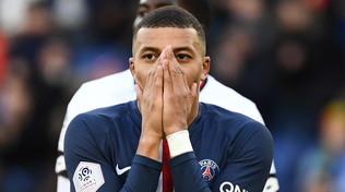 In Francia calcio fermo fino ad agosto: la Ligue 1 finisce qui