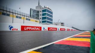 MotoGp, altre cancellazioni: saltano i GP di Germania, Olanda e Finlandia