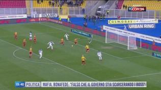 Serie A: sempre più complicata la ripartenza