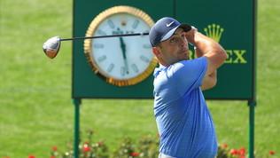 """Intervista a Chimenti: """"Insensato non far ripartire subito il golf"""""""