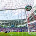 Bundesliga, decisione rinviata: ferma almeno fino al 16 maggio