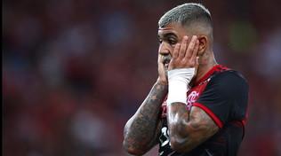 Flamengo, misure drastiche: licenziamento per 62 dipendenti