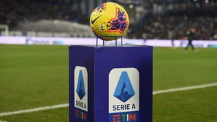 """La Lega Serie A ancora unanime: """"Portare a termine la stagione"""""""