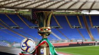 Coppa Italia, futuro a rischio: cosa succede se salta