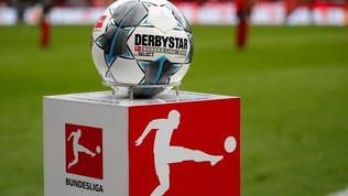 Ripresa Bundes, ok del ministro dello sport | Liga, si riparte in 4 fasi LIVE
