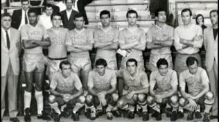 Premier League all'estero? Nel 1967 Cagliari diventò Chicago