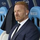 """Lazio, Tare: """"I giocatori non ce la fanno più, il Governo non può fermare il campionato"""""""