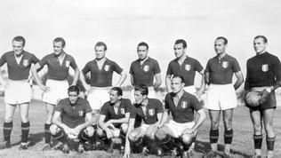 Il ricordo del Grande Torino: 71 anni senza gli Invincibili