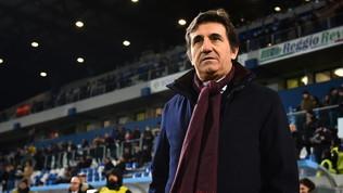 """Cairo: """"Lega Serie A compatta, ma decideranno le istituzioni"""""""