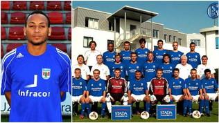 Dichiarato morto nel 2016, Kamba (ex Schalke) è ancora vivo