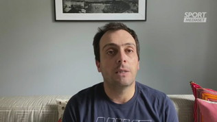 """Francesco Molinari: """"Il golf riparte a giugno, ma voglio garanzie"""""""